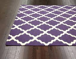 purple area rug 8x10 rugs ikea
