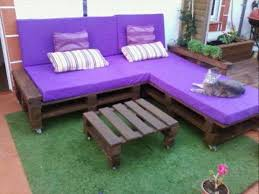 7519 Best Wooden Furniture Images On Pinterest  Wooden Furniture Do It Yourself Outdoor Furniture