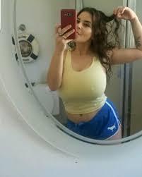 Snapchat Tits GF PICS Free Real Amateur Porn Girlfriend Sex