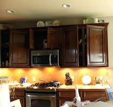 stain kitchen cabinets without sanding how to stain kitchen cabinets image of gel stain oak kitchen