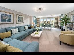 contemporary living room decorating ideas 2019 s youtu be loefzk568p0 this is all about contemporary living room design ideas