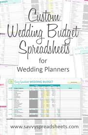 Wedding Planning Budget Calculator Free Worksheets Library Download And Print On Online Printable