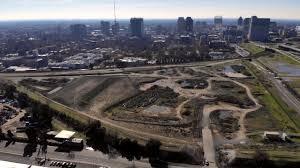 Sacramento Republic Fc Mls Stadium Plan To Change Ca City
