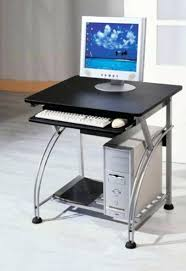 very small desk best small desks wondrous design furniture ideas for small spaces very computer desk