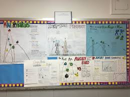 Maths Chart Work For Exhibition Student Work Classwork Projects Math Grade 8