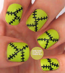 Easy Halloween Nail Designs for Beginners | Black nail art, Nail ...