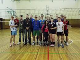 Кафедра спортивных игр Учреждение образования Белорусский  Сборные команды университета по баскетболу волейболу гандболу принимают участие в регулярных республиканских и городских соревнованиях и занимают призовые