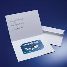 gift card gift certificate