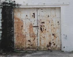double white door texture. Texture Reference For 3D. Rusty Double Door White U