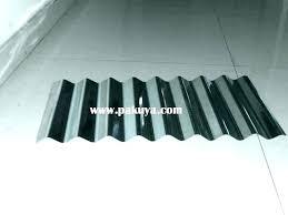 corrugated plastic panels clear corrugated plastic roofing greenhouse roofing corrugated plastic panels