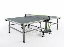banner kettler kettler table tennis table outdoor 10