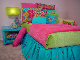 girl bedding twin if you are expecting or just get prepared 17