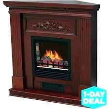 white electric fireplaces clearance electric fireplace inserts electric fireplace inset fireplace tv stand wayfair