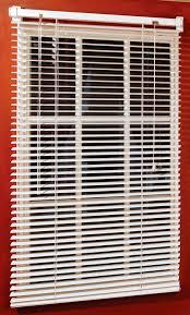 Kitchen Blinds Homebase Blinds For Windows Wooden Blinds Blindsmax Stripped Red Levolor