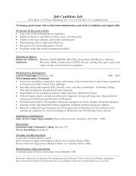 Best Computer Repair Technician Resume Example Livecareer Network