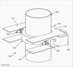 Kenworth t300 fuse diagram new simple automotive wiring diagram