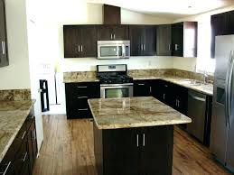 average cost to install granite countertops how much does a granite cost granite cost installed granite average cost to install