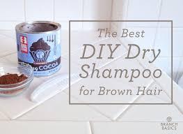 dry shampoo final