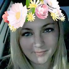 Amanda Binegar (memanda11) - Profile   Pinterest