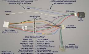 5e Jack Wiring   Data Wiring Diagrams • as well Cat5e Jack Wiring   Trusted Wiring Diagram moreover Rj11 To Rj45 Adapter Pinout Furthermore Cat5e Keystone Jack Wiring moreover  besides Rj45 Jack Diagram   Data Wiring Diagrams • additionally Rj45 Jack Diagram   DATA Wiring Diagrams • moreover Rj45 Jack Diagram   Data Wiring Diagrams • together with Cat 5e Keystone Diagram   DATA Wiring Diagrams • further Cat6 Wall Plate Wiring Diagram   kanvamath org in addition Cat5e Keystone Jack Wiring Diagram Best Of Platinum tools Products besides Pioneer Avh X3800bhs Wiring Diagram Best Of Wiring Diagram for. on cat5e keystone jack wiring diagram
