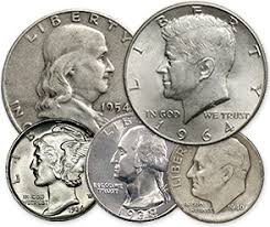 Image result for NAKED SILVER SHORTING