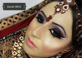 asian bridal makeup artist and hair stylist qualified mua birmingham available for