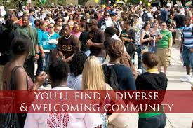office of undergraduate admissions diversity rhode island college diversity statement