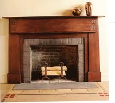 home design fireplace tile ideas craftsman shabbychic style um fireplace tile ideas craftsman intended for