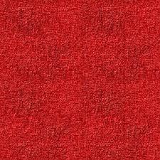 Red carpet texture pattern Modern Seamless Red Carpet Texture Design Ideas 15177 Other Ideas Design Pinterest Seamless Red Carpet Texture Design Ideas 15177 Other Ideas Design