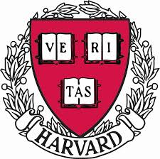 harvard business school releases its deadlines and essay topics  harvard mba admissions 2011