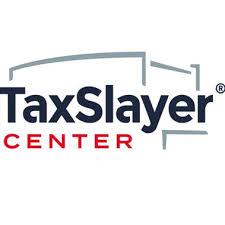 Taxslayer Center Moline Il Seating Chart Taxslayer Center Taxslayercenter Twitter