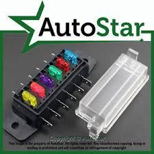 mini fuse box wiring diagram directory small fuse box or breaker box for 110 volts at Small Fuse Box