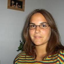 Audrey Martinet Facebook, Twitter & MySpace on PeekYou