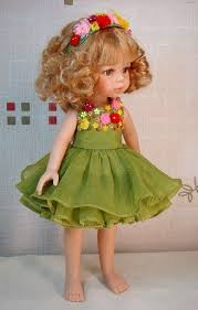 Веснушка | Paola Reina, <b>Zapf</b> Jolina | <b>Куклы</b>, Вещи для <b>кукол</b> и ...