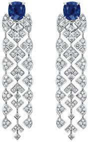 splendid best diamond chandelier earrings ideas on homebase chandeliers lights modern home depot hampton
