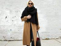 551 Best <b>Winter fashion</b> 2020 images in 2020 | <b>Fashion</b>, <b>Winter</b> ...