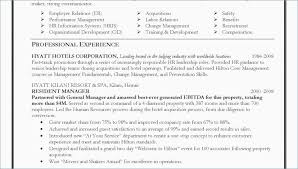 Resume Meaning Amazing Meaning Of Cover Letter What Is A Resume For A Job New