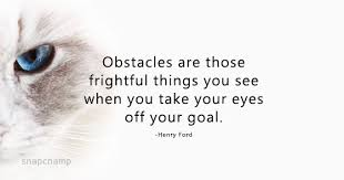 Goal Quotes Keep your eyes set on your Goal Quotes 93