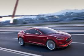2018 ford fusion. simple ford 2018 ford fusion rear on ford fusion