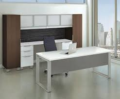 Design Office Furniture Custom Inspiration Ideas