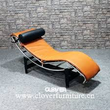 le corbusier chaise lounge lc4 lc4 chaise lounge dwg lc4 chaise longue nz lc4 chaise lounge