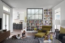 large size of living room partition design between living and dining half wall between living