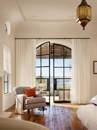 unique spanish style bedroom design. HGTV: This Large Home Owes Its Beautiful Spanish Revival Style To Hugh Jefferson Randolph Architects, Whose Design Evokes The Best Of Historical Style. Unique Bedroom A