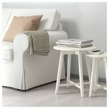 ikea patio furniture reviews. Ikea Patio Furniture Review Inspirational Kragsta Nesting Tables Set Of 2 White Reviews A