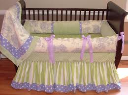 navy and teal crib bedding blue brown