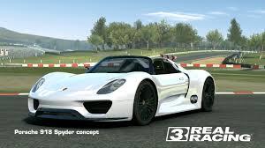 porsche 918 spyder white. porsche 918 spyder concept real racing 3 wiki fandom powered by wikia white s