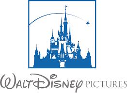 Datei:Walt-Disney-Pictures-Logo.svg – Wikipedia