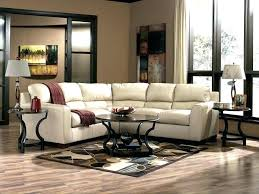 ashley furniture sectional couches. Leather Sectionals Ashley Furniture Signature Sectional Couches F