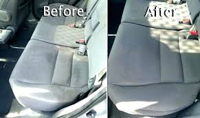 car interior leather cleaner leather car seat cleaner and protector cleaning seats homemade cleaners reviews leather