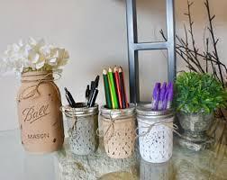 cute office decor. 50 Good Cute Office Decor Illustrations N